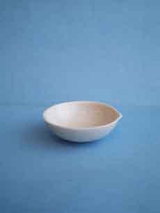 фарфоровая чашка в химии фото